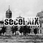 Biserica şi Spitalul Colţea, Bucureşti