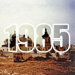 demolarea Arhivelor Statului, a Mănăstirii Mihai Vodă, Bucureşti