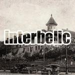 Arhivele Statului, Mănăstirea Mihai Vodă, București
