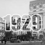 Piaţa Rosetti, Bucureşti