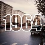 Blocurile O.N.T. şi Eva, Bucureşti