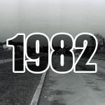 Calea 13 Septembrie, Bucureşti