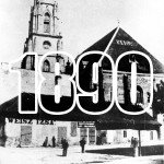 Biserica Sf. Mihail, Cluj-Napoca