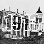 Castelul Huniazilor sau Corvineştilor, Hunedoara