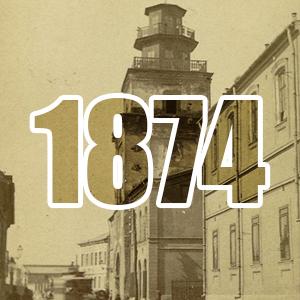 210_1874