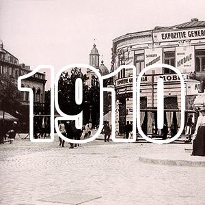 211_1910