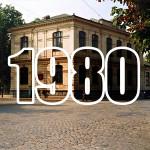 Şcoala Poenărescu, Bucureşti