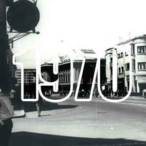 226_1970