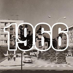 227_1966