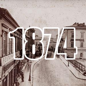 230_1874