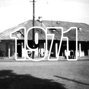 235_1971