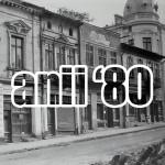 Palatul Bragadiru, Calea Rahovei, Bucureşti