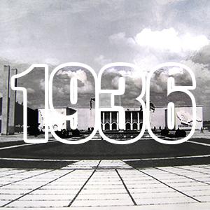 240_1936