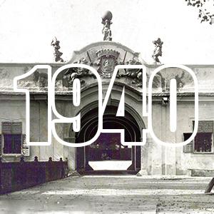 150_1940