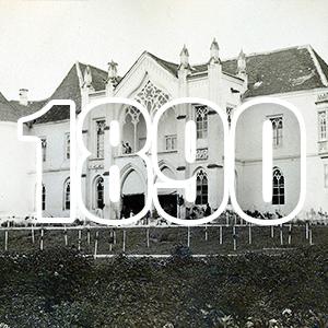 151_1890