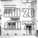 imobil str. Ceres nr. 17, Bucureşti