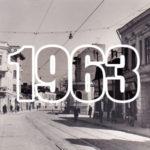 intersecţia Căii Şerban Vodă cu str. Olimpului, Bucureşti