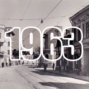 171_1963