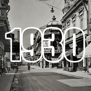 231_1930