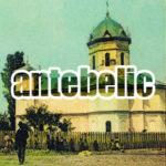 Mănăstirea Slobozia
