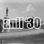 Statuia Ioan Movilă, Carmen-Sylva [Eforie Sud]