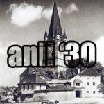 Biserica evanghelică fortificată, Cisnădie