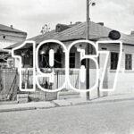 Casa Gogălniceanu, Ploieşti