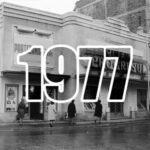 Cinema Progresul, Ploieşti