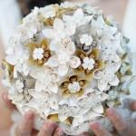 Adina & Andrei | nunta civila | Constanţa