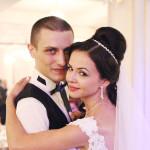 Dana & Costi | nunta | Negru Vodă & Constanța