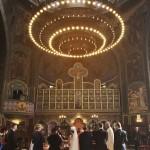Teodora & Sergiu | nunta | Breaza & Sinaia