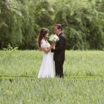 Adela & Ştefan | nunta | Mogoşoaia