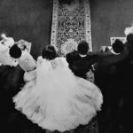 Miha & Alex | nunta | Constanța & Mamaia