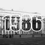 sediul Comitetului Central, Bucureşti