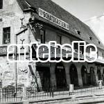 Casa Artelor, Sibiu