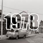 intersecția Căii Rahovei cu strada Sabinelor, București