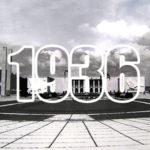 Luna Bucureştilor 1936 [serie]