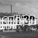 Hotel Argeş, Eforie Sud