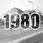 Bulevardul Republicii, Ploieşti