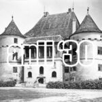 Cetatea de Baltă, jud. Alba